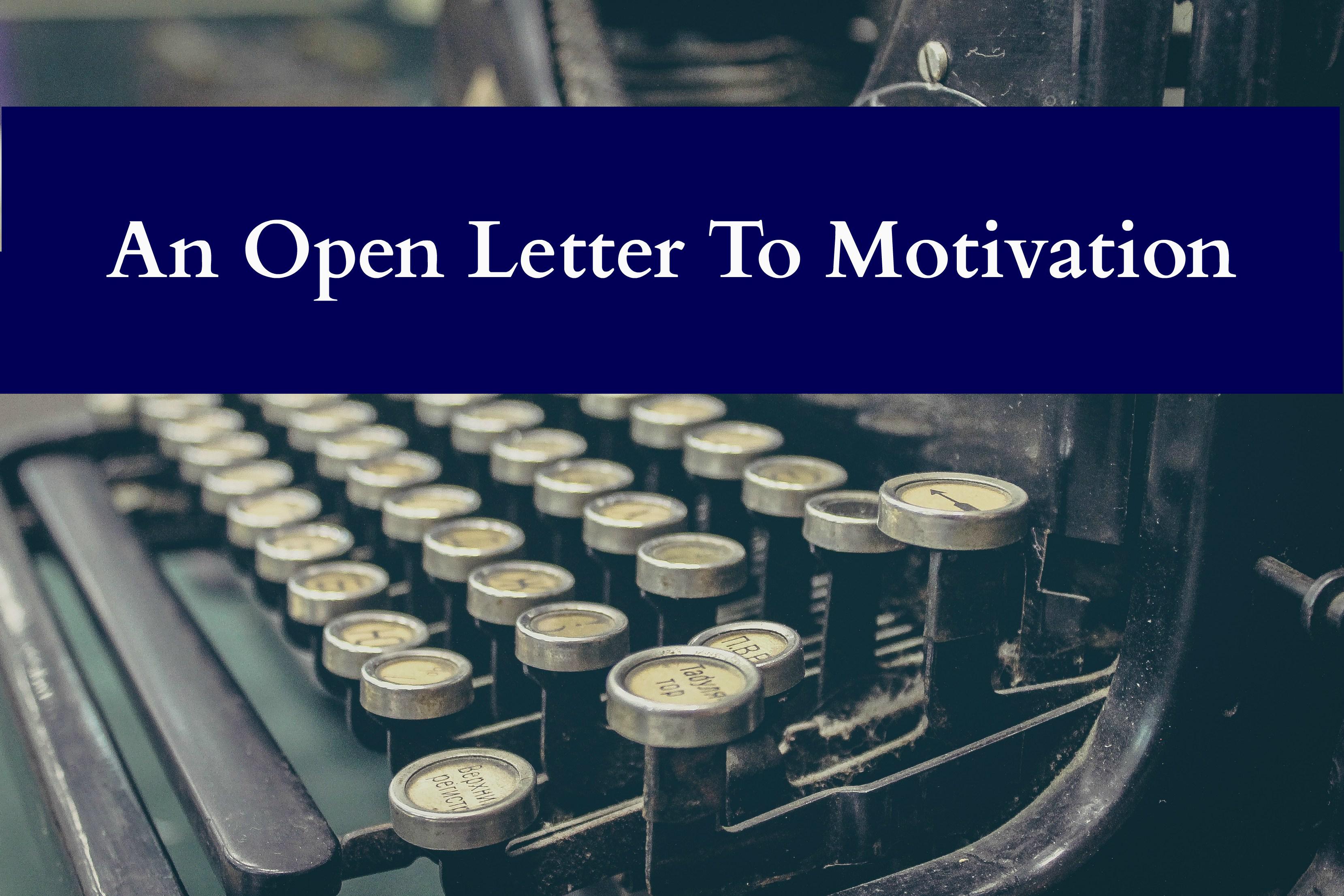 Мотивационное письмо для обучения за границей образец