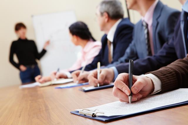 Повышение квалификации обучение юрист за рубеж обучение рабочим специальностям в самара